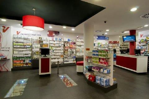 Farmacia Bullas